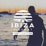 The Ibiza Highway Podcast