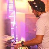 DJ Madruga