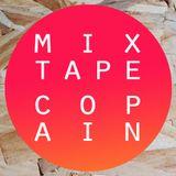 mixtapecopain