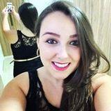 Gabriela Spina