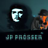 JP PROSSER