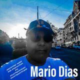Mario Dias