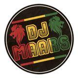 DJ MAARS