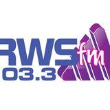 RWSfm 103.3