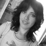 Эльвира Асадуллина