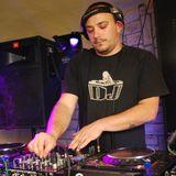 Smuky live mix @ Life 22.9.2012