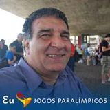 Wade Pedroso