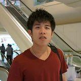 Toon Sombatcharoensuk