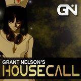 Housecall EP#126