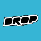 DROP_TOKYO