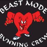 Beast Mode Running Crew