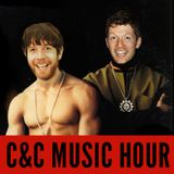The C&C Music Hour