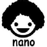 NaNo Lozano