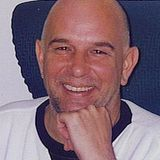 Pete Morris