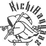 Kichibangaaz...THC Fraternity