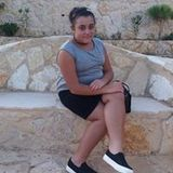 Sara Kibbi