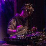 DJMastreat