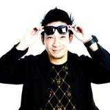 EXP Radio 029 (Year Mix)
