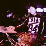 DJ TRUST