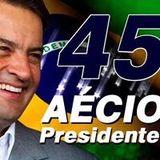 Henrique Dias