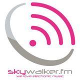 WakeUp @ Skywalker-fm.com