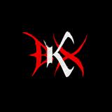 BKX Halloween 2016