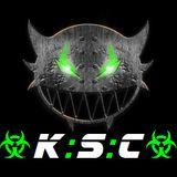 K:S:C_DJs