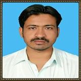 Nawab Khan