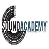 Sound Academy Records