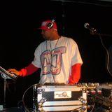 """DJ """"Nasty"""" Repp"""