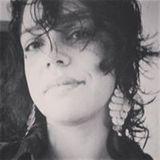 Michele Gomes