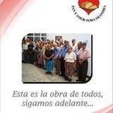 Fundacion Pan Amor