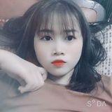 Oanh Phương Nguyễn