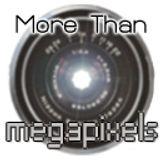 More Than Megapixels - Season 2 Episode 5 - Eliminate the Shakes