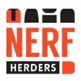 Nerf Herder Podcast