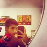 Go El Uriel