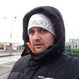 Filipe Larsson