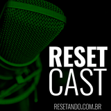 Resetcast #01 – Arrow: Primeira temporada