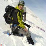 Ski Climb