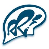 Rough Remarks Radio