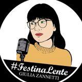 Giulia Zannetti