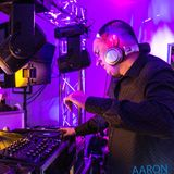 SNDF Level 4 ('05-'07) - Mixed & recorded live, 11/16/14 on Party105 (105.3 Long Island, N.Y.)