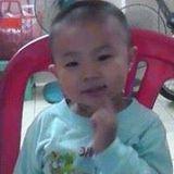 Therock Nguyen