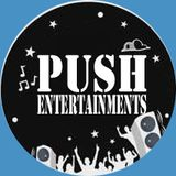 Pushentertainments