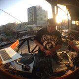 DJ Smerk