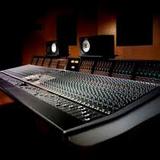 Restrex Studio