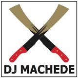 DJ_MACHEDE