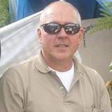 João Eduardo Leitão da Cunha