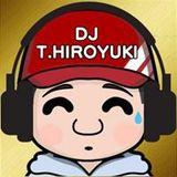 DJ T.HIROYUKI
