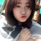 Linh Khểnh